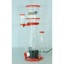 Your Choice Aquatics D13 DC Protein Skimmer