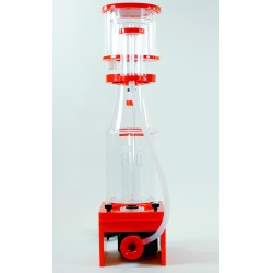 Your Choice Aquatics D10 DC Protein Skimmer